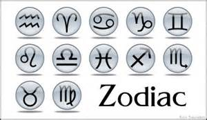 According to the newly released version of zodiac signs we now have