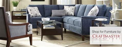 fremont ne furniture store abe krasne home furnishings