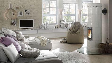 arredamento casa arredamento casa moderna tendenze casa