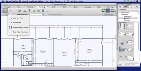home design software free tablet best home design software 100 home design maker house