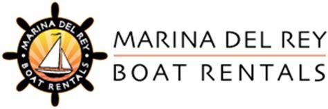 marina del rey parasailing boat rentals marina del rey parasailing