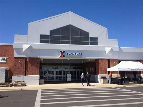 aafes afb department stores afb il