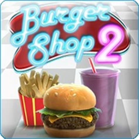 full version of burger shop 2 free download marinaarhipova893 free burger shop 2 download full version