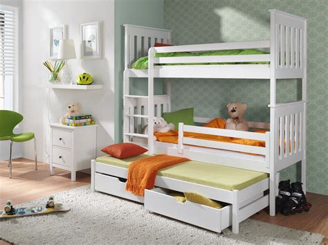 kids storage ideas small bedrooms choosing cool bedroom storage ideas for your home