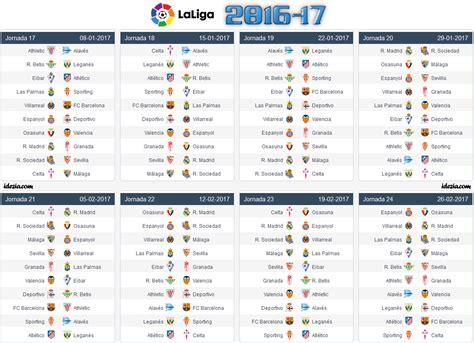 epl table on supersport spanish la liga 2017 18 fixtures full schedule pdf with
