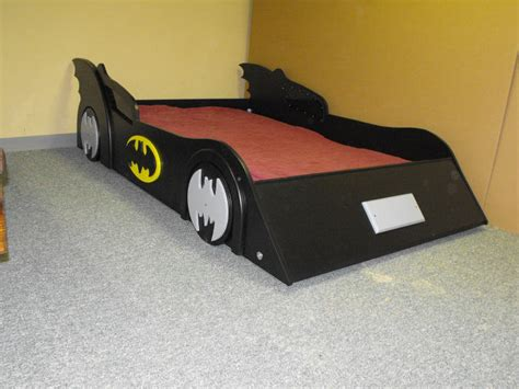 Batman Bed Style 2 Images Frompo Batman Bunk Beds