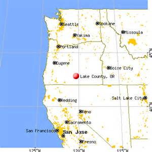 lake county oregon map lake county oregon detailed profile houses real estate