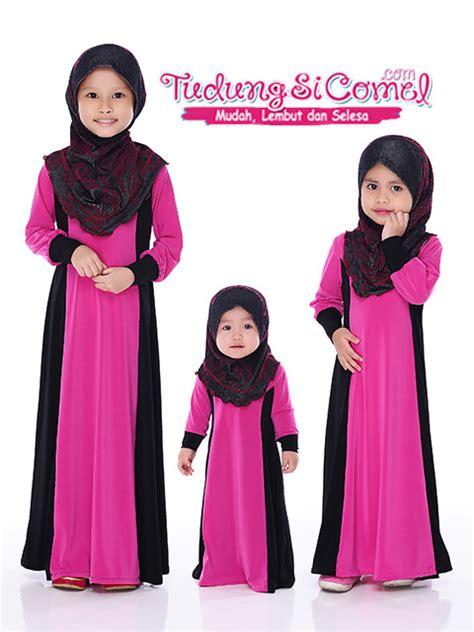 jubah kanak kanak perempuan 2015 jubah kanak kanak sweet amalia dan batrisyia