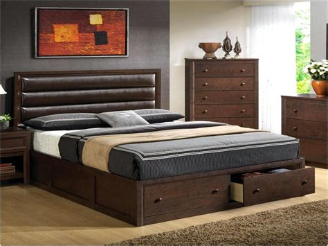large bedroom furniture sets big bedroom furniture big lots bedroom furniture