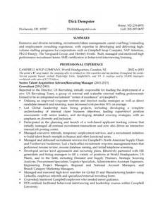 Talent Sle Resume by Sle Resume Talent Management Resume Mfawriting877 Web Fc2