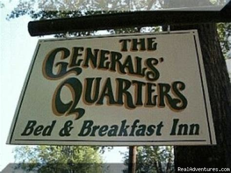 bed and breakfast memphis tn bed and breakfast memphis tn butterfly hollow bed and
