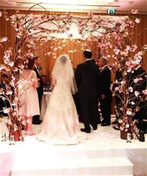 Japanese Wedding Arch by 1000 Images About Wedding Theme On