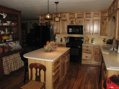 kitchen cabinets in denver denver hickory stock sweigart traditional kitchen