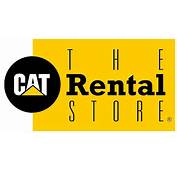 The Cat Rental Store BC V0C 1R0  Supply Chain Connector