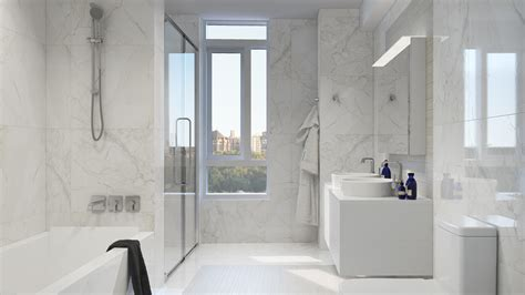 the appartment company bath the master bathroom is the new master bedroom marketwatch