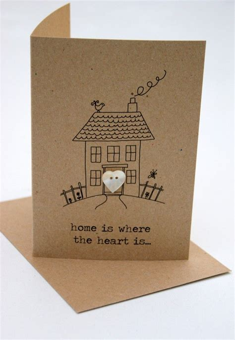 The Handmade Card Company - 1000 ideas about handmade greeting card designs on