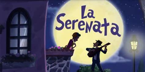 imagenes romanticas llaneras serenatas en bogota 3142196105 grupo llanero alma llanera show
