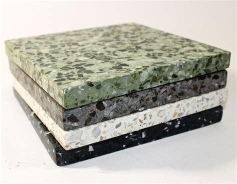 piastrelle in graniglia i pavimenti in graniglia di marmo antichi materiali edili