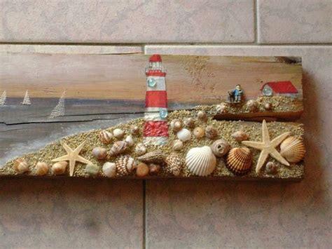 best 25 seashell crafts ideas on pinterest seashell art