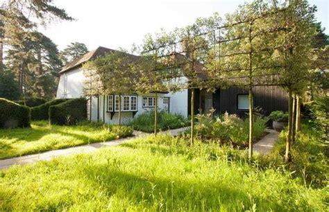 Tiefergelegt Englisch by Courtyard Garden Garden Design