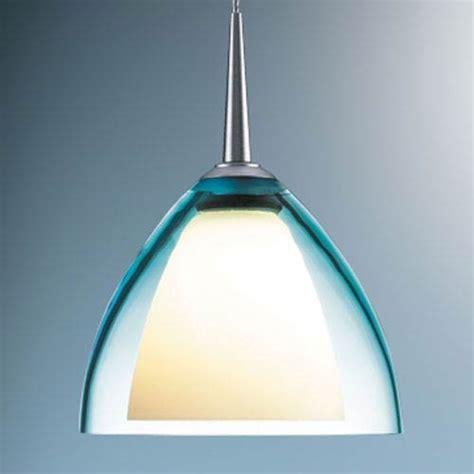 Turquoise Light Fixture Turquoise Glass Light Fixture Bellacor