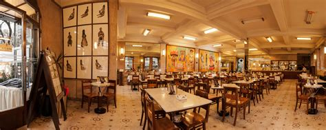 cafe porto top 8 cafes in porto taste porto s choice taste porto