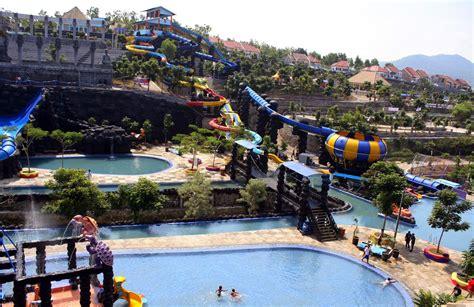 Vitamale Kediri Kota Kediri Jawa Timur kumpulan tempat wisata di kediri jawa timur
