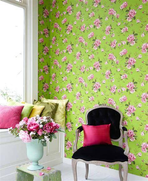 light green wallpaper uk wallpaper isabelle light green heather violet green