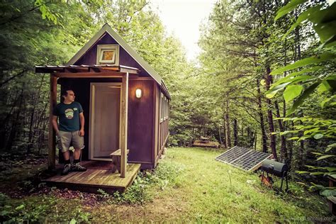 120 square feet life in 120 square feet tiny house giant journey s trip