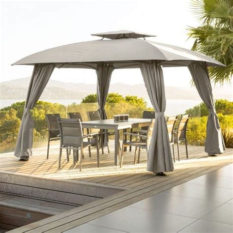 tende per gazebo tende per gazebo trendy tenda per gazebo with tende per