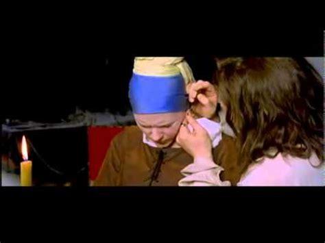 la ragazza con la 8823518350 la ragazza con l orecchino di perla youtube