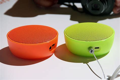 Speaker Bluetooth Terjangkau nokia umumkan lumia 930 lumia 635 lumia 630 yang mengusung windows phone 8 1 hardwarezone co id