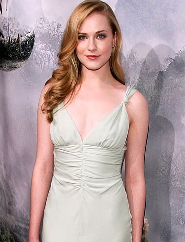 evan rachel wood twilight image evan rachel wood jpg twilight saga wiki fandom