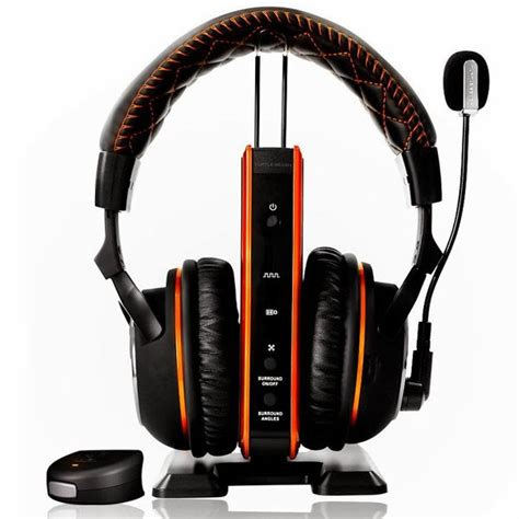 Pasaran Headset Razer gaming is not a crime apasih sebenarnya kegunaan dari