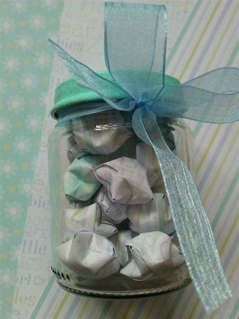 Boy Origami - 17 best images about origami baby shower on