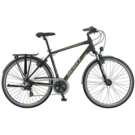 scott e sub comfort bici scott sub comfort 30 men offerte