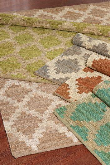 high traffic rug arabesque jute rug woven jute rug high traffic rug sun faded rug soft surroundings home