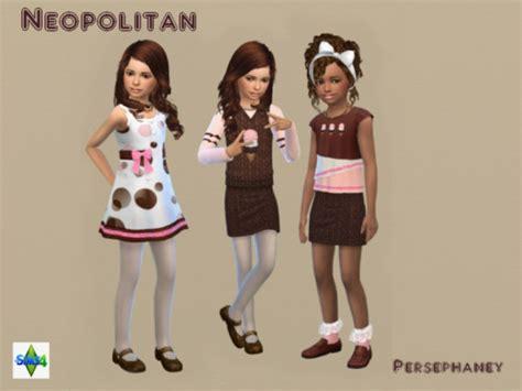 sims 4 child cc tumblr sims 4 kids clothes tumblr