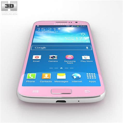 Casing Samsung Galaxy Grand 2 Us Army Custom Hardcase Cover samsung galaxy grand 2 pink 3d model hum3d