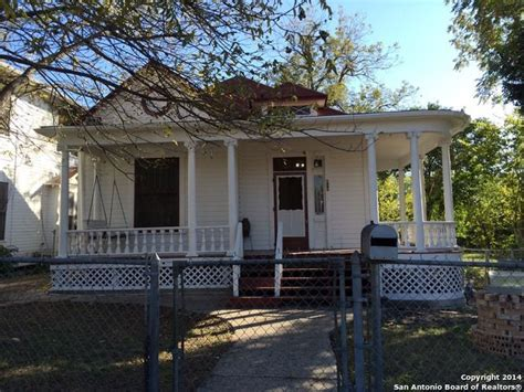 house for rent san antonio 616 nolan st san antonio tx 78202 public property