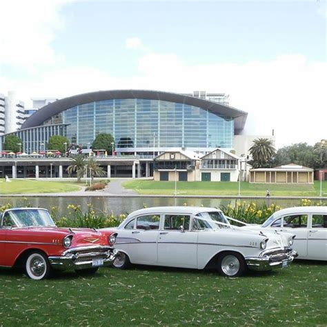 Wedding Car Adelaide adelaide chevy hire wedding cars greenacres easy weddings