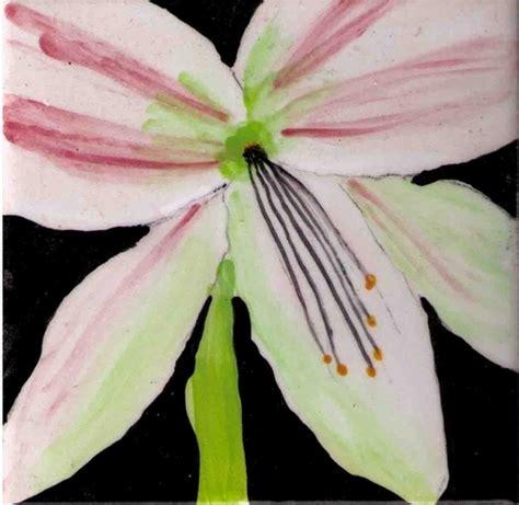 Psjel Pink Original browse and shop originals ceramics