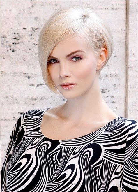 slenderizing haircuts 25 best ideas about fat face hairstyles on pinterest