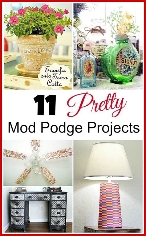 mod podge crafts for 17 best images about modpodge on leaf bowls