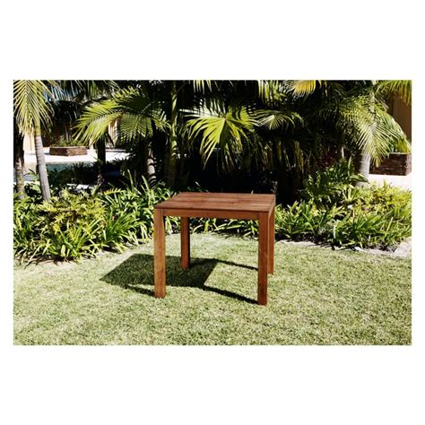 durie outdoor furniture 87 best images about patio by durie on
