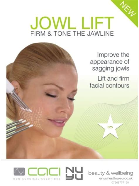 hair styles to reduce sagging neck look improve the appearance of sagging neck and jowls with this