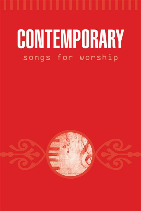 songs for contemporary contemporary songs for worship