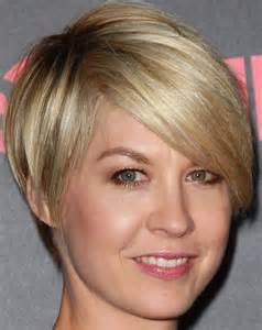 elfman hair styles back view jenna elfman pictures of back view of hair hairstyle gallery