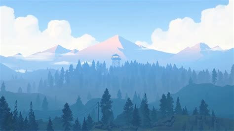 2d Home Design Software For Pc firewatch free online mmorpg and mmo games list onrpg