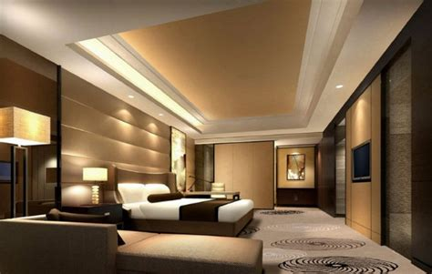 contemporary bedroom lights amazing contemporary lighting ideas for modern bedrooms